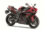 New Colors Only for the 2013 Yamaha YZF R1 thumbs 2013 yamaha yzf r1 34
