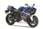 New Colors Only for the 2013 Yamaha YZF R1 thumbs 2013 yamaha yzf r1 41