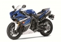 New Colors Only for the 2013 Yamaha YZF R1 thumbs 2013 yamaha yzf r1 42