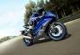 2013-yamaha-yzf-r6-race-blu-01