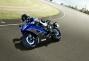 2013-yamaha-yzf-r6-race-blu-02