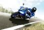 2013-yamaha-yzf-r6-race-blu-03