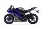 2013-yamaha-yzf-r6-race-blu-04