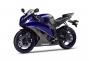 2013-yamaha-yzf-r6-race-blu-06