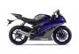 2013-yamaha-yzf-r6-race-blu-07