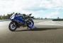 2013-yamaha-yzf-r6-race-blu-08