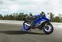 2013-yamaha-yzf-r6-race-blu-09