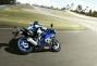 2013-yamaha-yzf-r6-race-blu-10