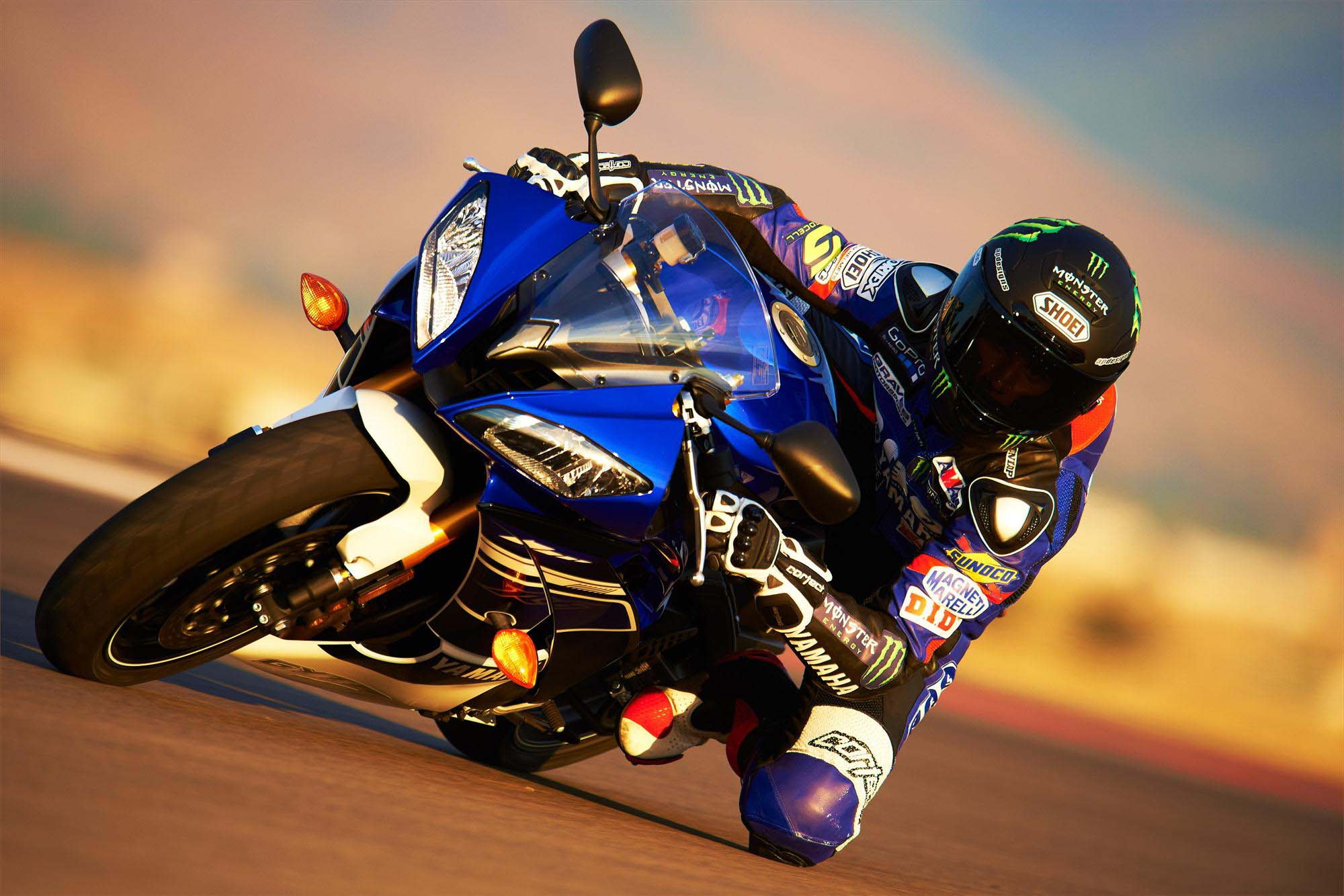 And here is the 2013 yamaha yzf r6 asphalt rubber 2013 yamaha yzf r6 26 altavistaventures Gallery
