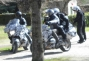 2014-bmw-r1200rt-water-cooled-spy-shot-03
