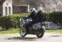 2014-bmw-r1200rt-water-cooled-spy-shot-04