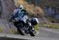2014-bmw-r1200rt-action-01