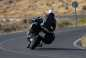 2014-bmw-r1200rt-action-02