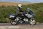 2014-bmw-r1200rt-action-04