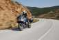 2014-bmw-r1200rt-action-07