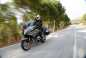 2014-bmw-r1200rt-action-08