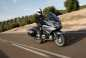 2014-bmw-r1200rt-action-10