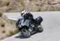 2014-bmw-r1200rt-action-12