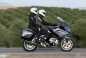 2014-bmw-r1200rt-action-15