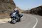 2014-bmw-r1200rt-action-18