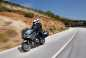 2014-bmw-r1200rt-action-19