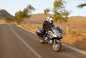 2014-bmw-r1200rt-action-21