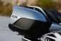 2014-bmw-r1200rt-action-26