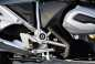 2014-bmw-r1200rt-action-27