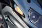 2014-bmw-r1200rt-action-28