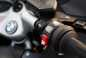 2014-bmw-r1200rt-action-32
