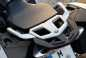 2014-bmw-r1200rt-action-35