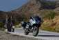 2014-bmw-r1200rt-action-37
