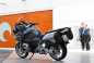 2014-bmw-r1200rt-action-38