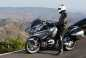 2014-bmw-r1200rt-action-41