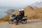 2014-bmw-r1200rt-action-42