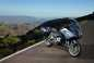 2014-bmw-r1200rt-action-44