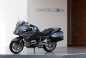 2014-bmw-r1200rt-action-45
