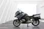 2014-bmw-r1200rt-action-46