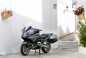 2014-bmw-r1200rt-action-47