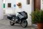 2014-bmw-r1200rt-action-48