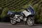 2014-bmw-r1200rt-action-52
