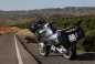 2014-bmw-r1200rt-action-53