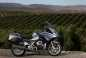 2014-bmw-r1200rt-action-54