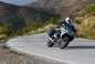 2014-bmw-r1200rt-action-55