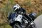 2014-bmw-r1200rt-action-58
