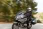 2014-bmw-r1200rt-action-59