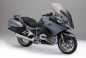 2014-bmw-r1200rt-studio-07