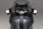 2014-bmw-r1200rt-studio-11