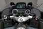 2014-bmw-r1200rt-studio-26