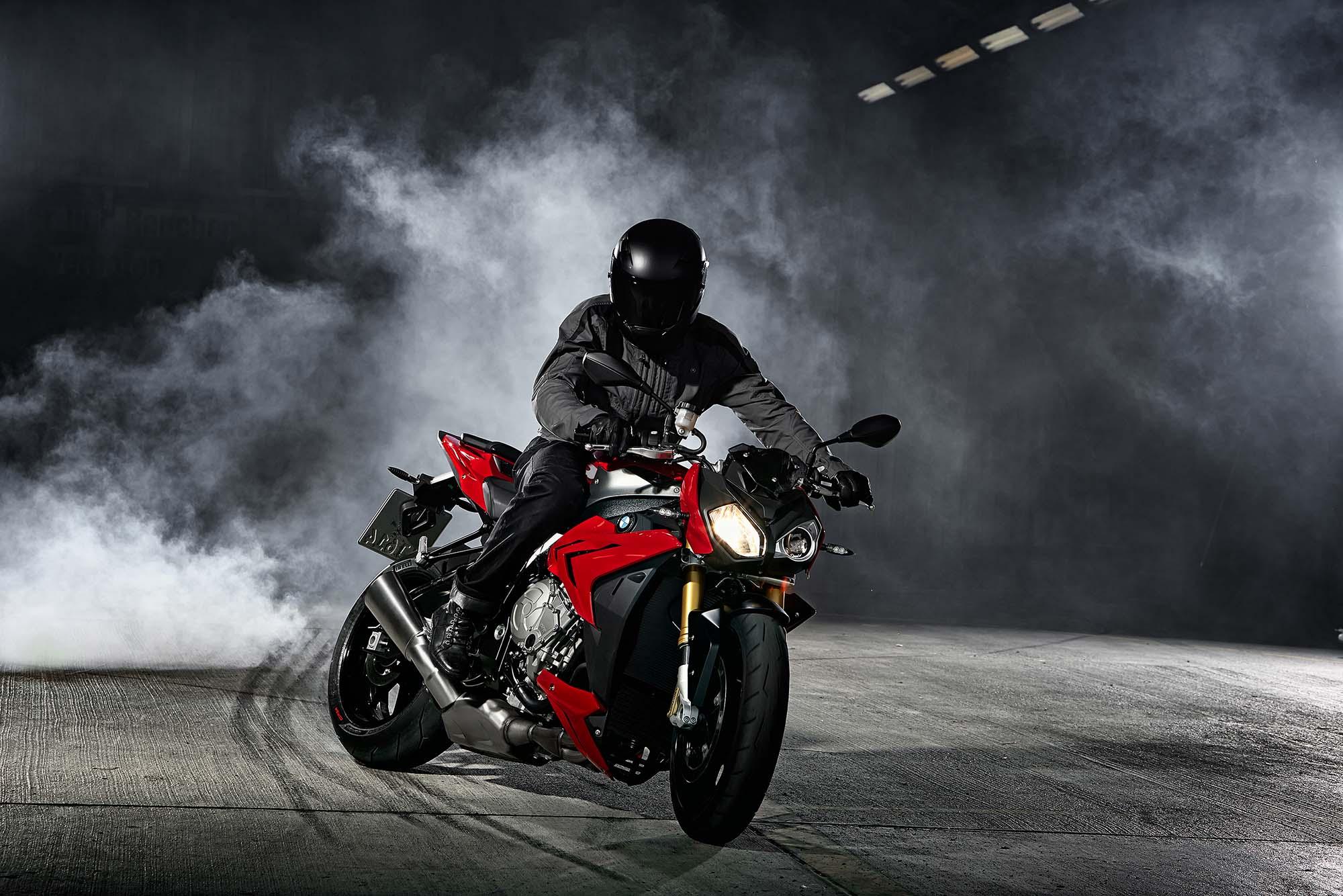 стоимость мотоцикла БМВ последней модели байкерских #2